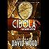 Cibola: A Dane Maddock Adventure (Dane Maddock Adventures Book 2)