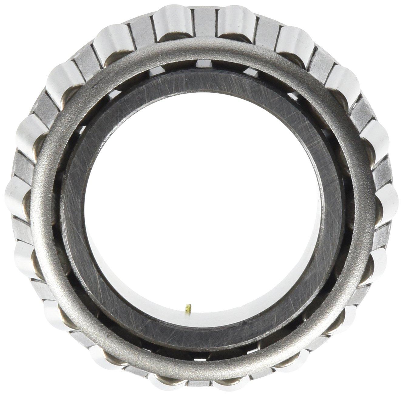 Timken 25580 Axle Bearing by Timken