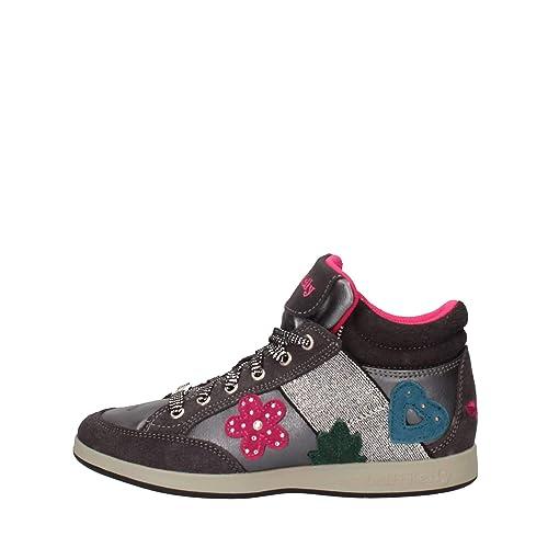 201914a1f1 Lelli Kelly LK6790 Sneakers Girls 35: Amazon.co.uk: Shoes & Bags