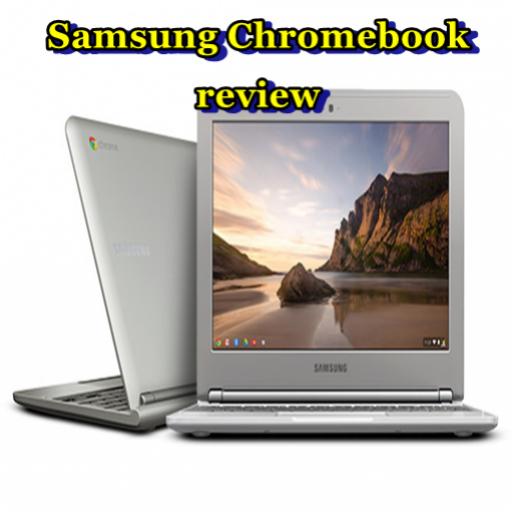 samsung-chromebook-review