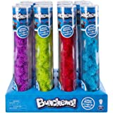Bunchems Kit Tubo Colorato, Multicolore, 6035375
