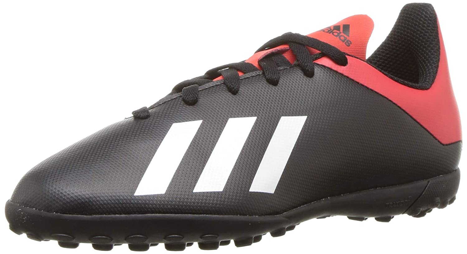 4bbf787ae ... Soccer Cleat (Little Kid Big Kid).  19.60. adidas Kids  X 18.4 Turf