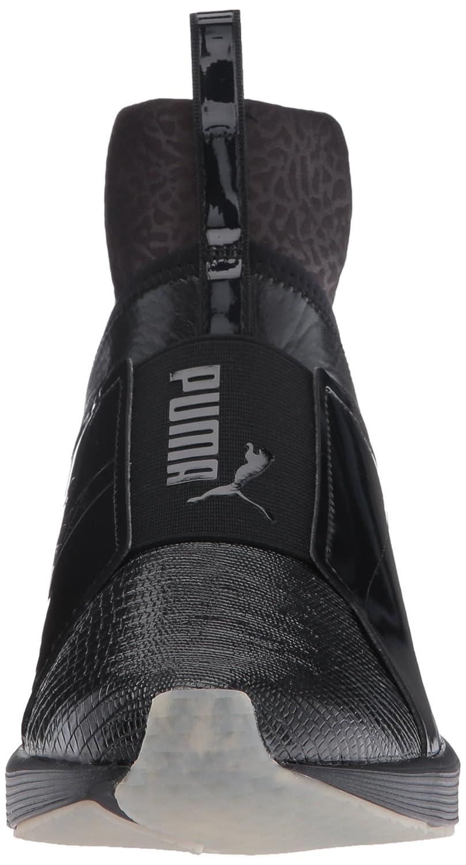 Zapatos De Mujer Feroz Puma Metálicos iQH5pWYVWv