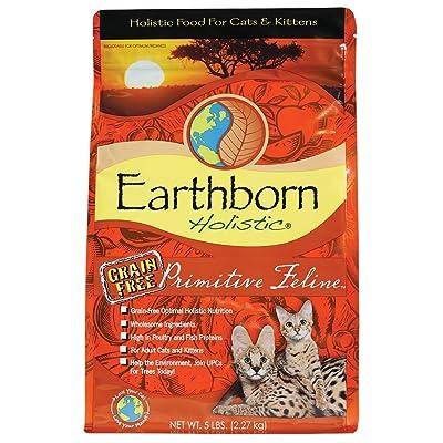 earthborn-holistic-primitive-feline