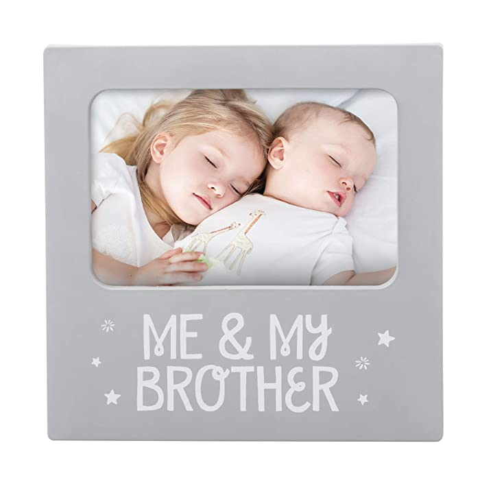 Los 9 Gifts For Brother Decor