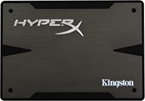HyperX 3K SH103S3B/480G - Disco Duro Interno Gaming (SSD, 480 GB ...