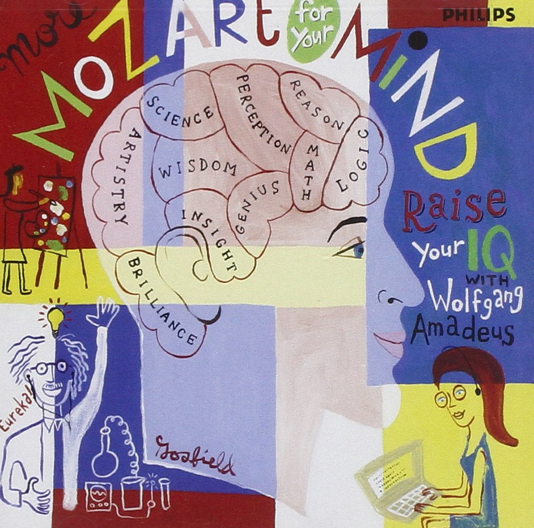 set your life to music more mozart for your mind com music