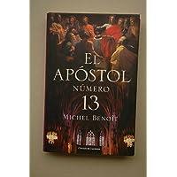 El Apóstol - Número 13