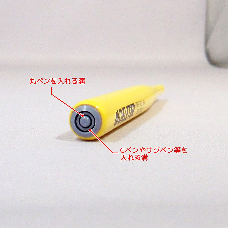 Deleter Manga Starter Kit DELETER INC 3411008