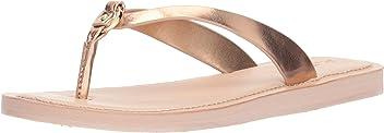 ALDO Women's Prelinna Sandal