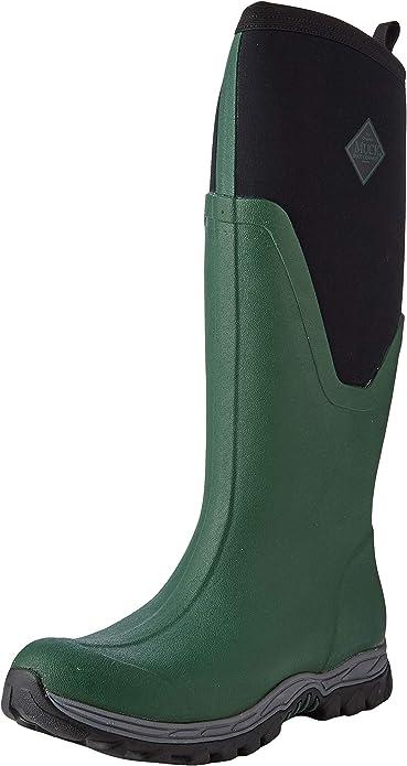 womens muck boots sale