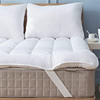 Niagara Sleep Solution Mattress Toppers