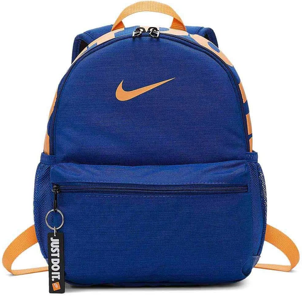 Nike Kid's Young Athletes Classic Backpack
