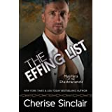 The Effing List