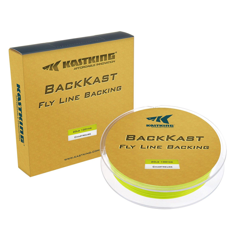 素晴らしい外見 backkast Fly/ Line Backing 100 Yds/ Test B077P125JC backkast LB: 20 ライトグリーン(chartreuse) B077P125JC, Giugho:0347c6d3 --- a0267596.xsph.ru