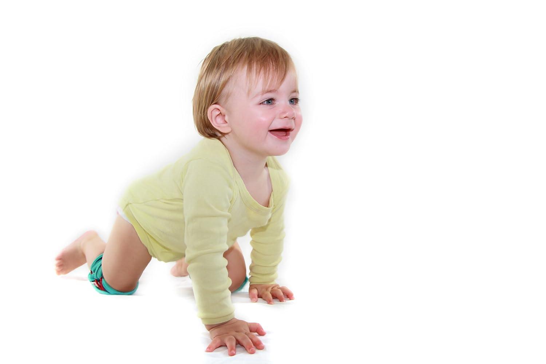 Baby Has Rug Burn From Crawling Carpet Vidalondon