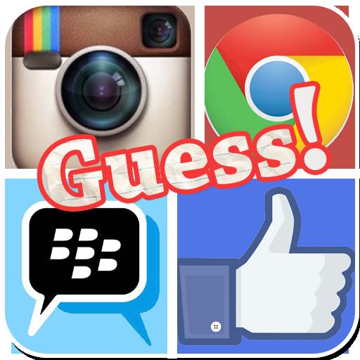 Apps Logo - Itunes Logo