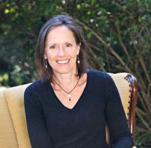 Linda Ashman
