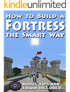Amazing Redstone Guide For Dummies English Edition Ebook Geniuz Gamer Wiring Digital Resources Minagakbiperorg