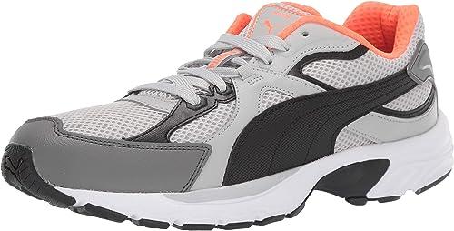 | PUMA Axis Plus Sneaker | Fashion Sneakers