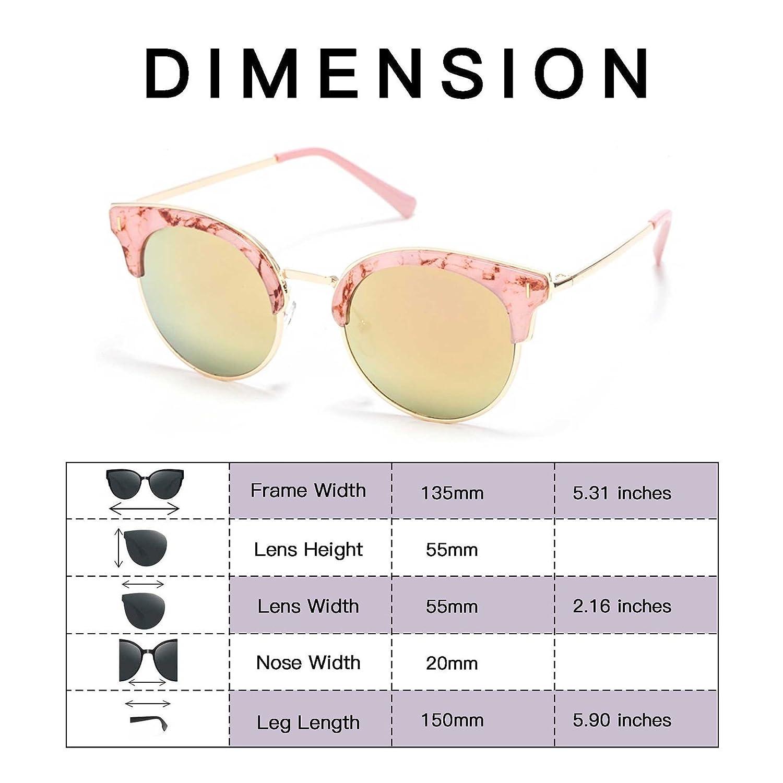 9e3fd682d8 TIME100-la série de Smileyes Lunettes de soleil femme et carré monture de  lunette à la ...
