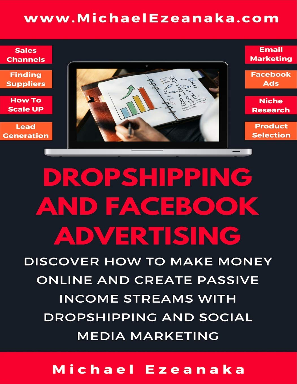 Can I Make Money With Amazon Advertising Photo Printer