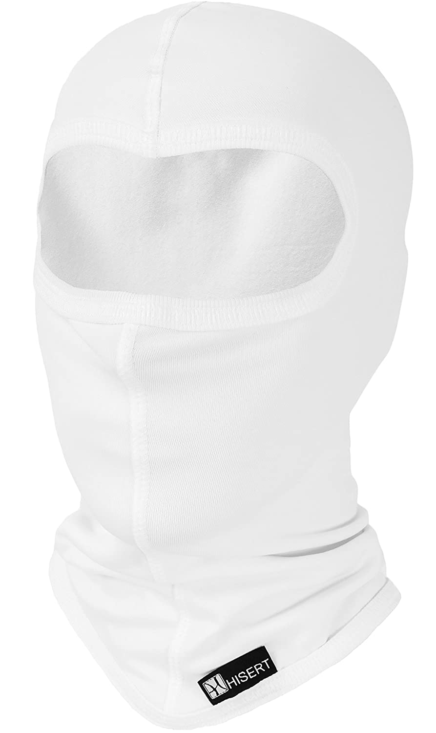 Children Balaclava Silverplus Thermoactive Protection HR 11