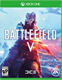Battlefield V - Xbox One - Standard Edition