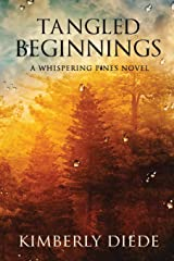 Tangled Beginnings: A Whispering Pines Novel (Celia's Gifts) Paperback