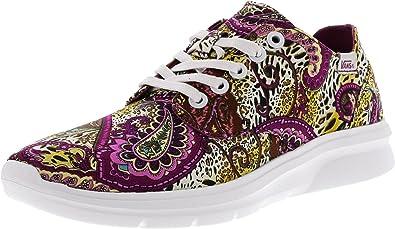 37 EU  Mocasines para Hombre Zapatos fucsia Vans Leopard unisex  Zapatillas de Entrenamiento para Hombre Zapatos blancos Asics para mujer BfpaupS2ec