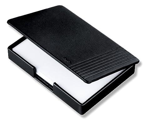 Schedario Ufficio Nero : Tavolo e panche e scrivania di accessori in pelle schedario con
