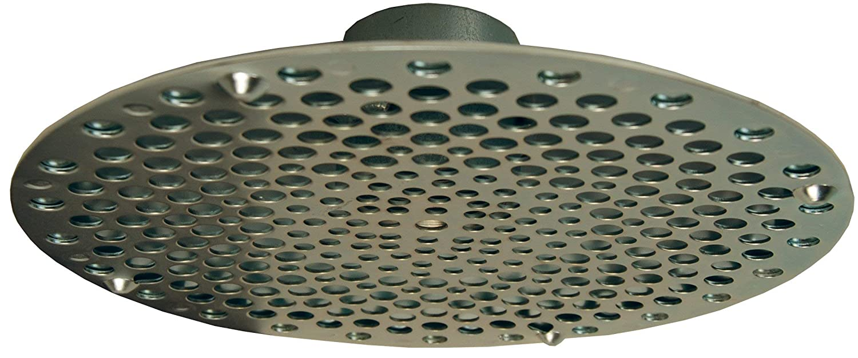 Dixon DSB35 3 Bottom Hole Skimmer