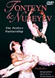 Fonteyn & Nureyev - The Perfect Partnership