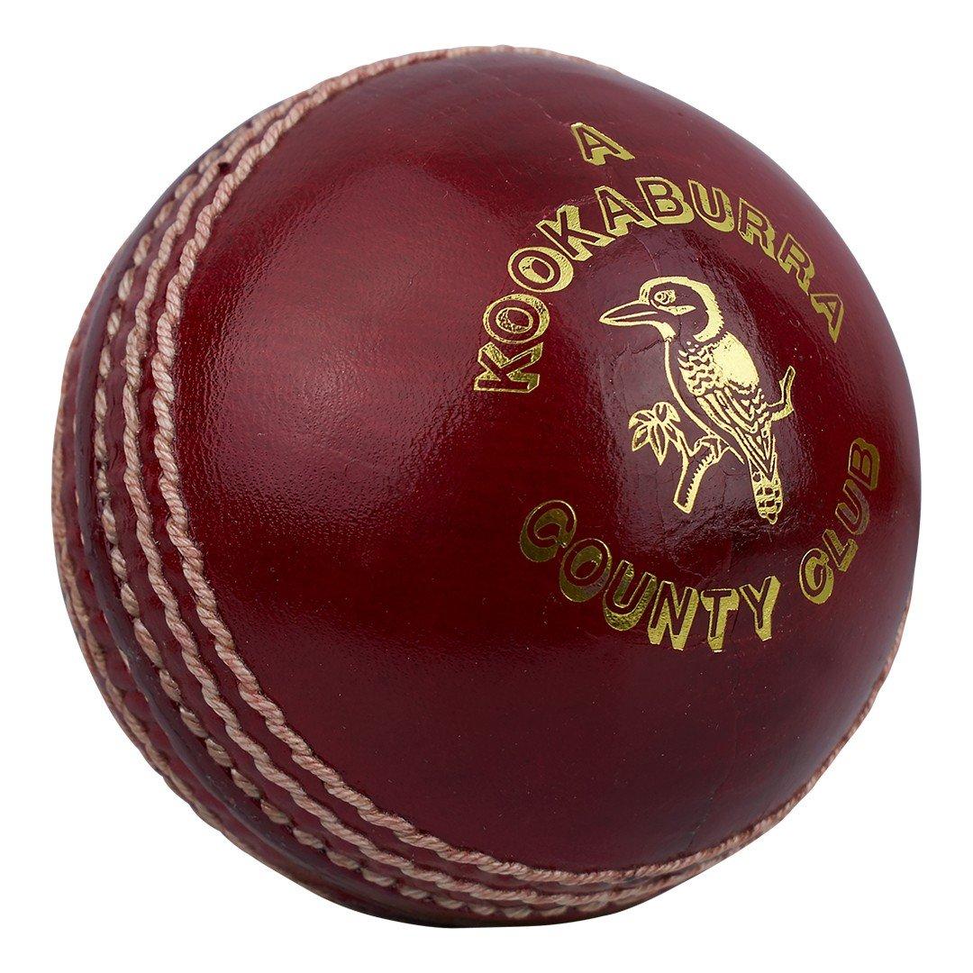 Sidearm Club Cricket Ball Thrower Training Aid Free Postage
