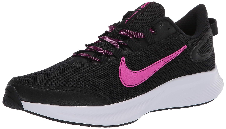 W Runallday 2 Running Shoes