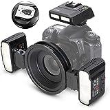 Amazon Com Canon Speedlite 380 Ex Flash On Camera Shoe