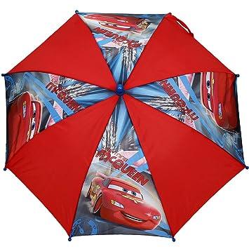 énorme réduction 34a12 e7b49 Cars - Parapluie enfant