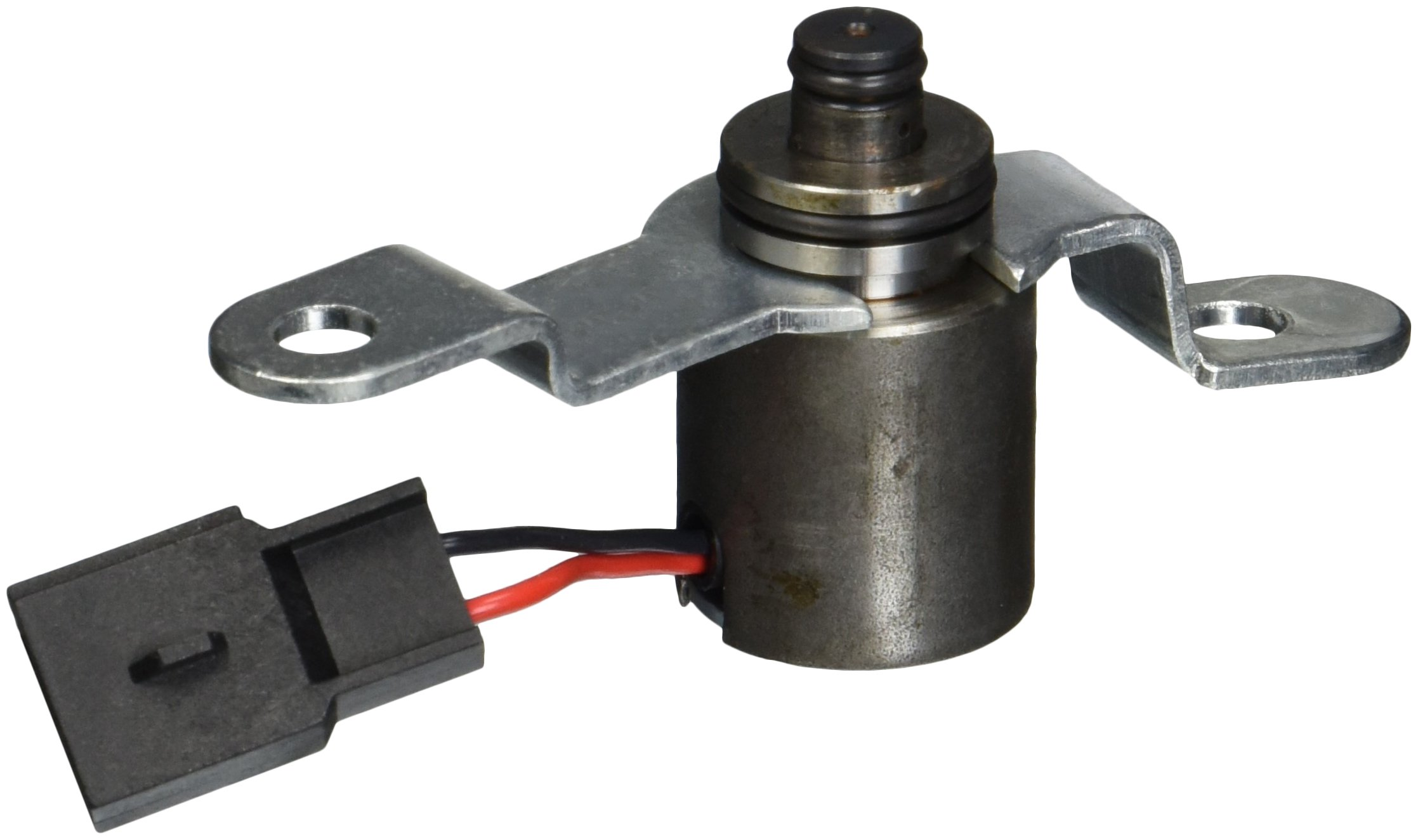 Standard Motor Products TCS65 Trans Control Solenoid