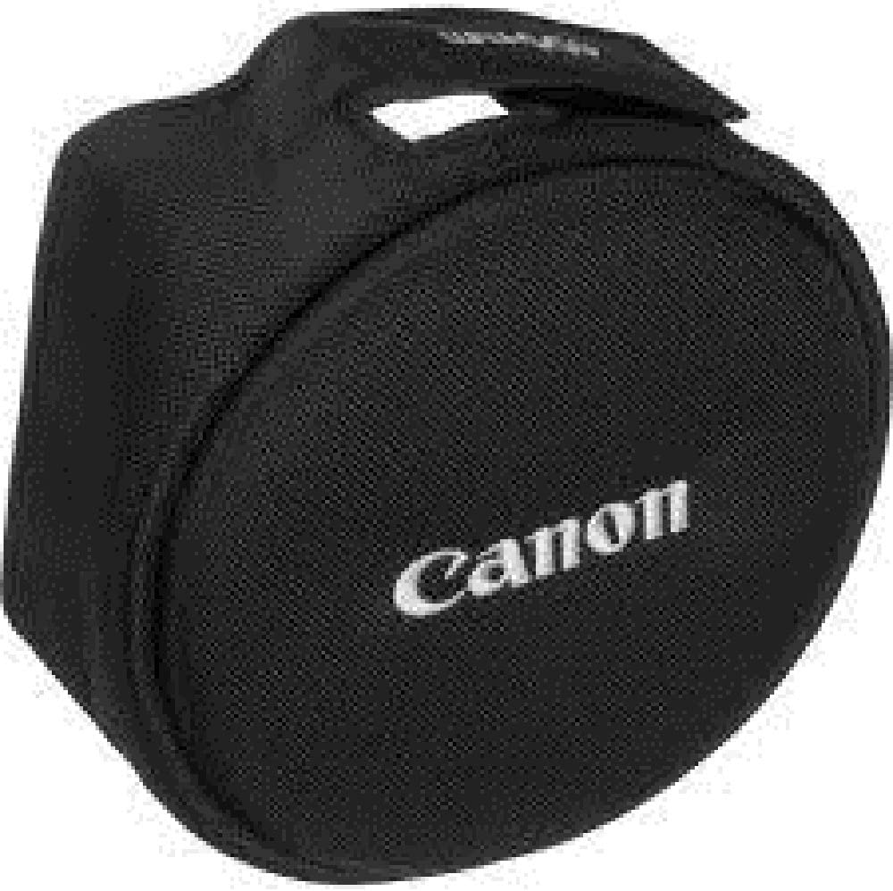 Canon Lens Cap E-180D for EF 400mm f//2.8 L-IS II Lens 4417B001