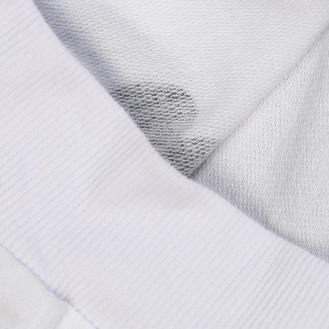 Hose Baumwolle Langarm Tops Kinderbekleidung Outfits Set Baby kinder Junge M/ädchen Mode Pinguin design Set Langarm T Shirt