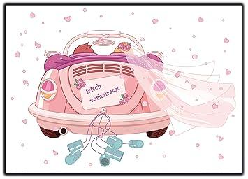 x globo aerosttico tarjetas de vuelo tarjetas boda globos tarjetas de boda just married buena