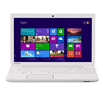 Toshiba Satellite L50t Intel Bluetooth 64 Bit