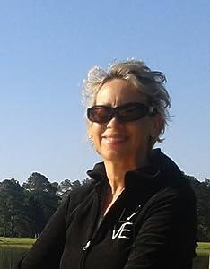 Amanda Haley