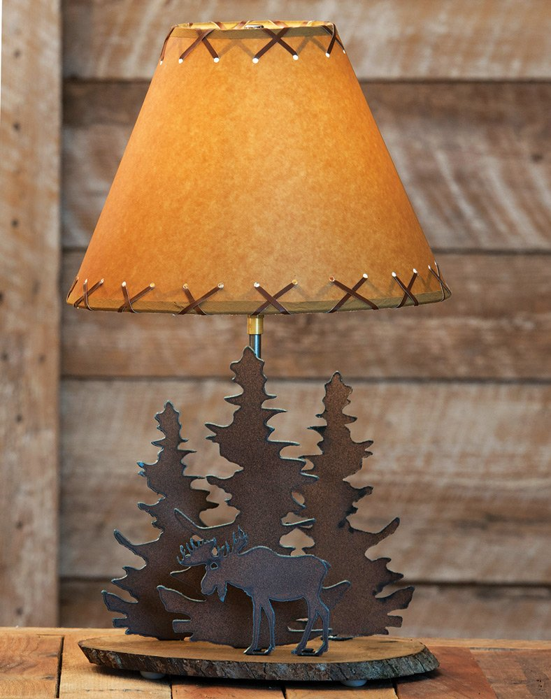 butter cream by ice of astounding pin cabin peanut rustic vermont lighting light fixtures chocolate lights new best inspirational cabins pendant on