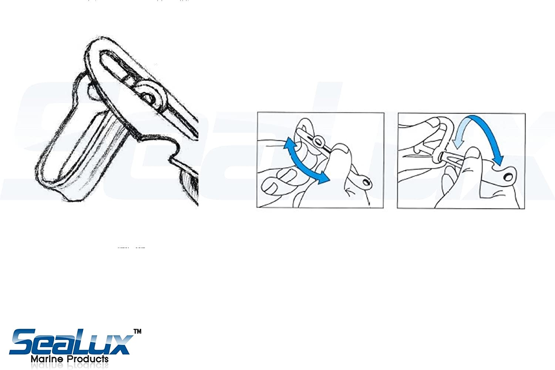Dorman 973-098 Front Blower Motor Resistor Kit for Select Infiniti//Nissan//Suzuki Models