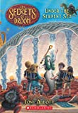 Under the Serpent Sea (Secrets of Droon)