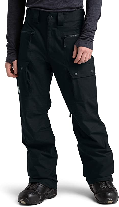 Pantalon Termico The North Face Off 50