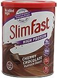 Slimfast Shake Powder