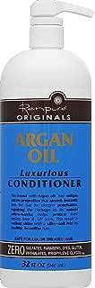 product image for Renpure Originals 2003 Argan Oil Luxurious Conditioner, 32 Fluid Ounce
