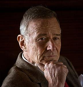 Dr. Richard Louis Miller